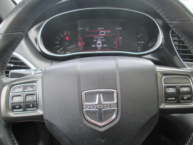 2013 Dodge Dart Limited/GT (Stk: bp720) in Saskatoon - Image 18 of 18