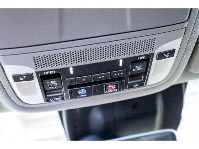 2020 Acura MDX Tech (Stk: 18846) in Ottawa - Image 25 of 30