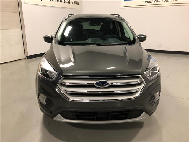 2019 Ford Escape SEL (Stk: D0495) in Mississauga - Image 2 of 25