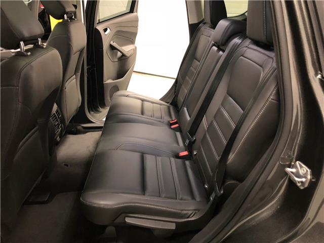 2019 Ford Escape SEL (Stk: D0495) in Mississauga - Image 23 of 25