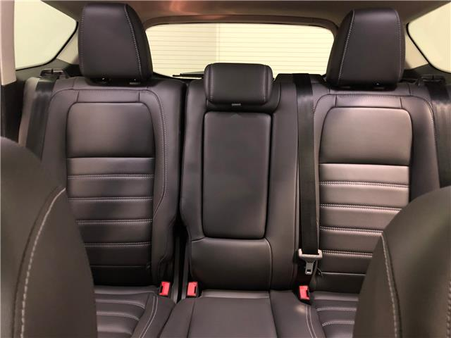 2019 Ford Escape SEL (Stk: D0495) in Mississauga - Image 24 of 25