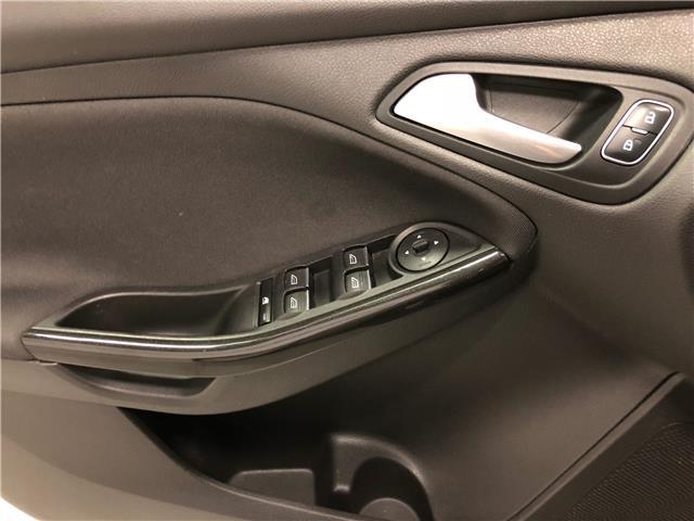 2018 Ford Focus Titanium (Stk: D0517) in Mississauga - Image 17 of 25