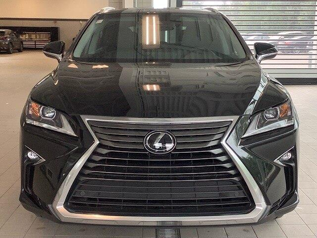 2019 Lexus RX 350 Base (Stk: 1651) in Kingston - Image 24 of 30