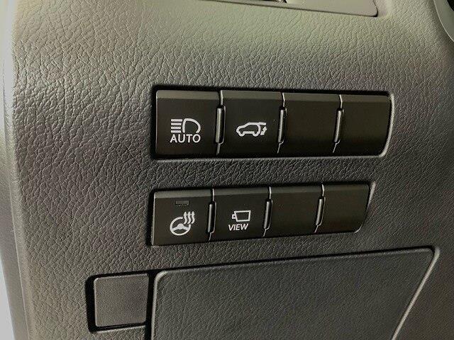 2019 Lexus RX 350L Luxury (Stk: 1712) in Kingston - Image 16 of 30