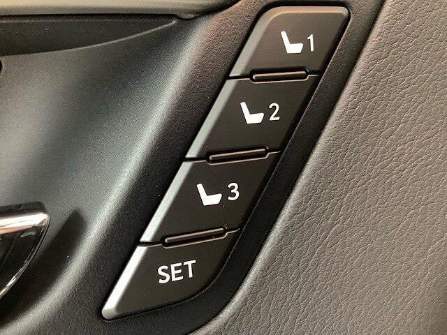 2019 Lexus RX 350L Luxury (Stk: 1712) in Kingston - Image 17 of 30