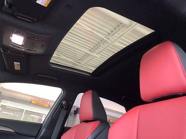 2020 Lexus NX 300 Base (Stk: 1713) in Kingston - Image 5 of 30