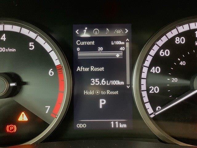 2020 Lexus NX 300 Base (Stk: 1713) in Kingston - Image 13 of 30