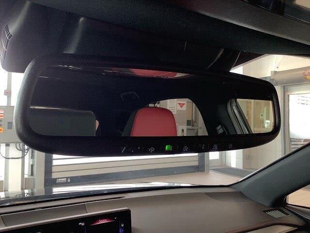 2020 Lexus NX 300 Base (Stk: 1713) in Kingston - Image 22 of 30
