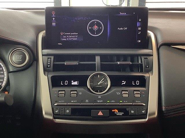 2020 Lexus NX 300 Base (Stk: 1713) in Kingston - Image 23 of 30