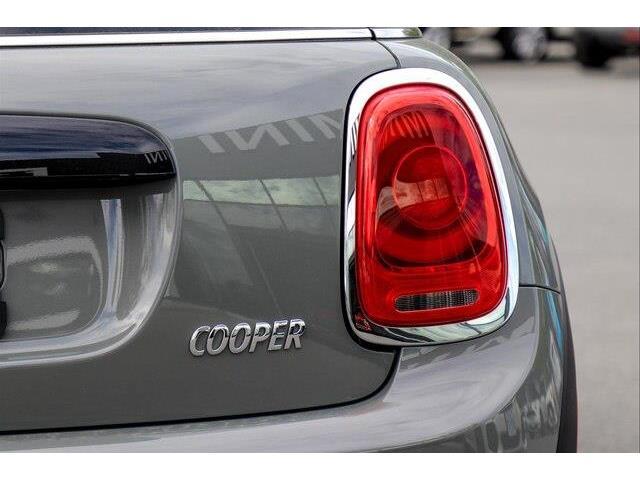 2020 MINI 3 Door Cooper (Stk: 3847) in Ottawa - Image 20 of 26
