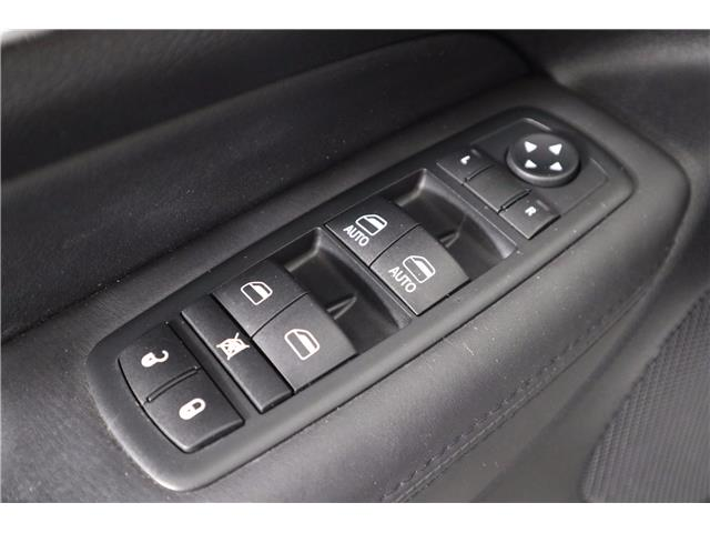 2013 Jeep Grand Cherokee Overland (Stk: 219349A) in Huntsville - Image 16 of 35