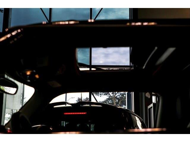 2020 MINI 3 Door Cooper (Stk: 3844) in Ottawa - Image 18 of 18