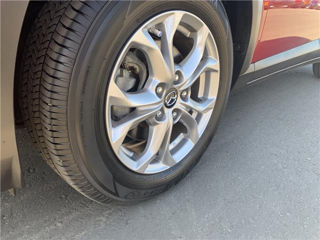 2019 Mazda CX-3 GS (Stk: UT1285) in Kamloops - Image 11 of 27