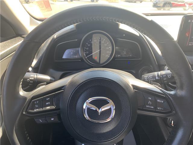 2019 Mazda CX-3 GS (Stk: UT1285) in Kamloops - Image 19 of 27
