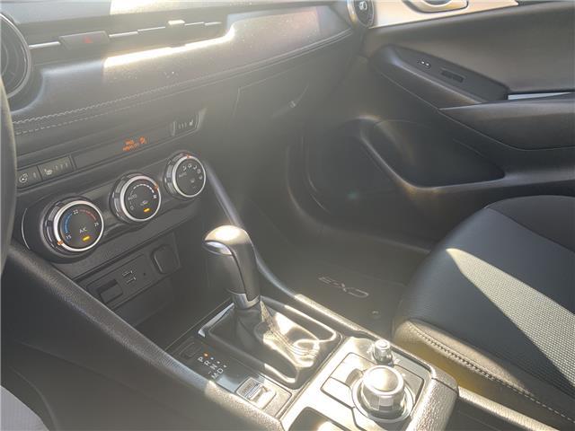 2019 Mazda CX-3 GS (Stk: UT1285) in Kamloops - Image 22 of 27