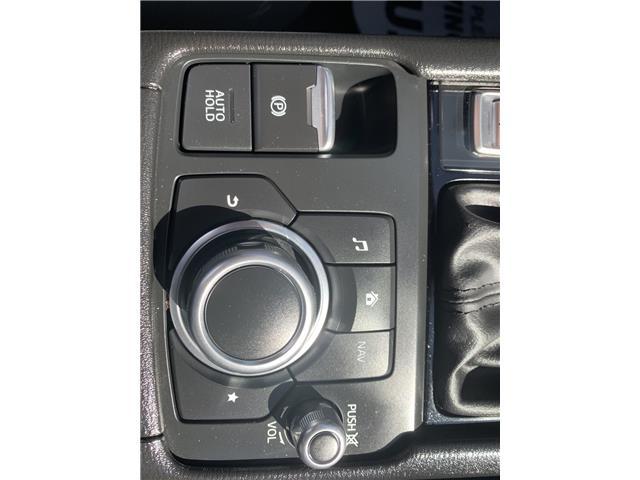 2019 Mazda CX-3 GS (Stk: UT1285) in Kamloops - Image 27 of 27