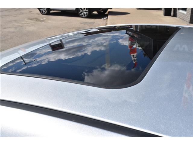 2019 Hyundai Elantra Preferred (Stk: P37072C) in Saskatoon - Image 13 of 19