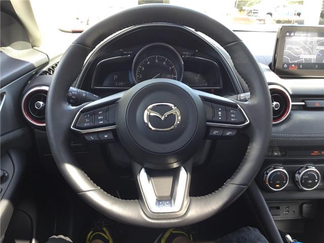 2019 Mazda CX-3 GT (Stk: N4831A) in Calgary - Image 17 of 25