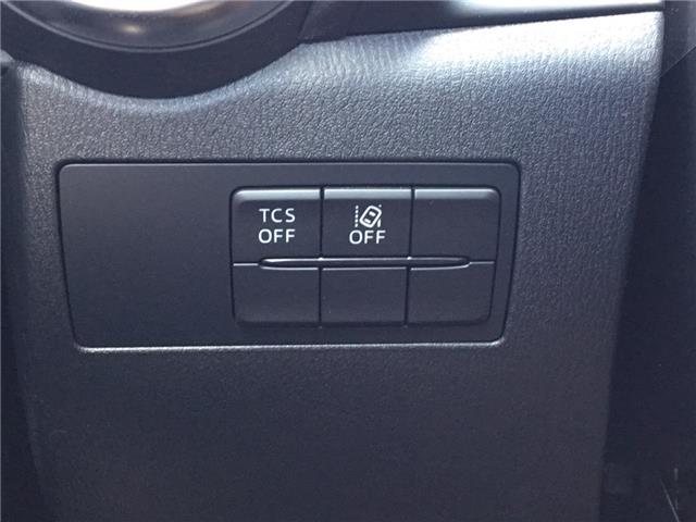 2019 Mazda CX-3 GT (Stk: N4831A) in Calgary - Image 19 of 25