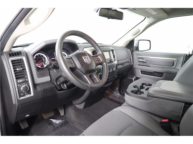 2014 RAM 1500 SLT (Stk: 19-477A) in Huntsville - Image 17 of 33
