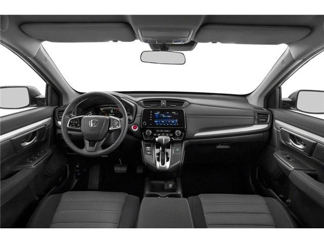 2018 Honda CR-V LX (Stk: U4598A) in Woodstock - Image 5 of 9