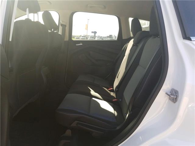 2018 Ford Escape SE (Stk: A4053) in Saskatoon - Image 16 of 18