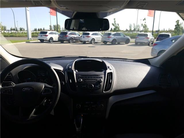 2018 Ford Escape SE (Stk: A4053) in Saskatoon - Image 17 of 18
