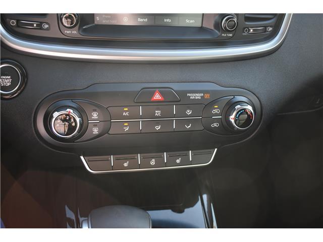 2019 Kia Sorento 2.4L EX (Stk: P37069C) in Saskatoon - Image 8 of 18