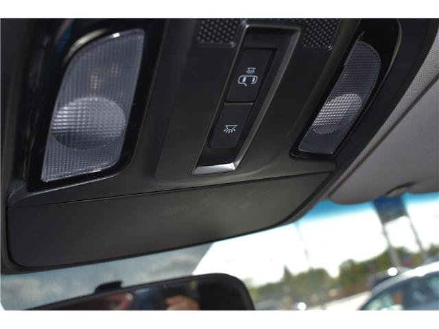 2019 Kia Sorento 2.4L EX (Stk: P37069C) in Saskatoon - Image 11 of 18