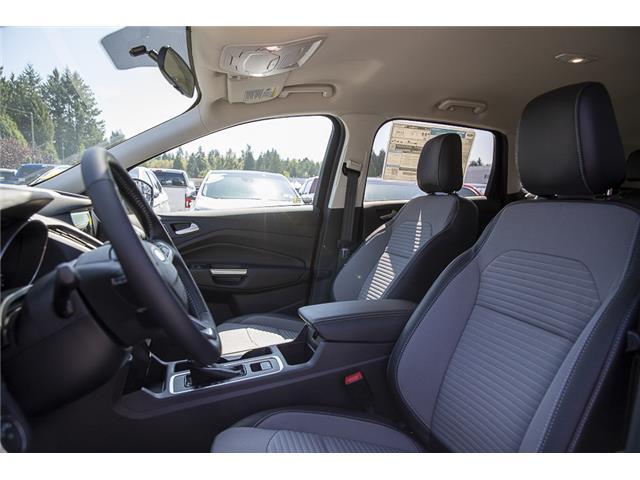 2019 Ford Escape SE (Stk: 9ES1378) in Vancouver - Image 10 of 25