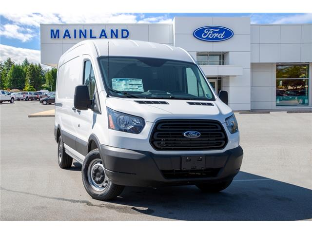 2019 Ford Transit-250 Base (Stk: 9TR0645) in Vancouver - Image 1 of 20