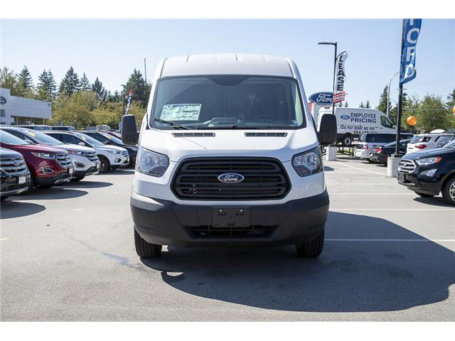 2019 Ford Transit-250 Base (Stk: 9TR0645) in Vancouver - Image 2 of 20