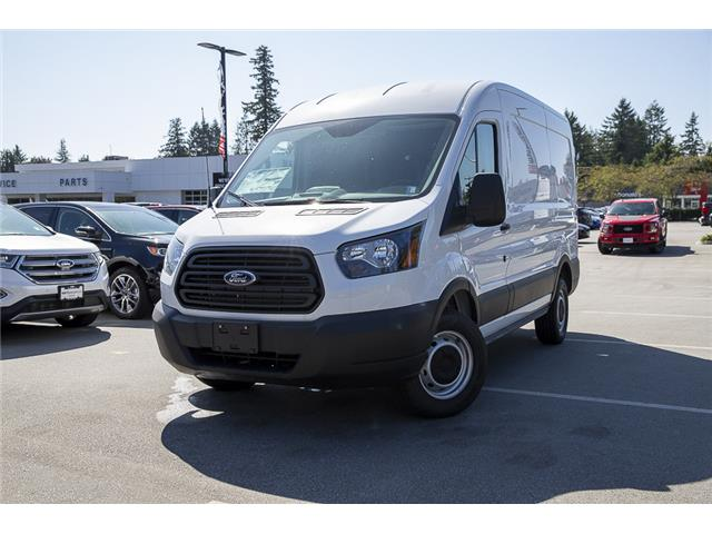 2019 Ford Transit-250 Base (Stk: 9TR0645) in Vancouver - Image 3 of 20