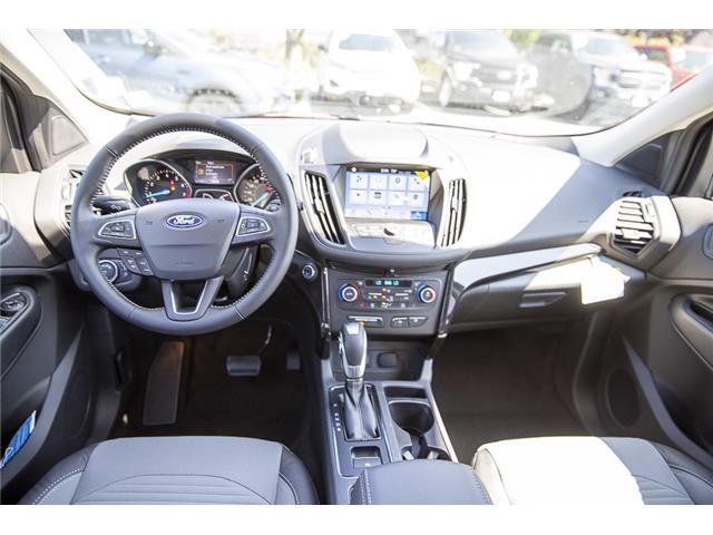 2019 Ford Escape SE (Stk: 9ES1378) in Vancouver - Image 13 of 25