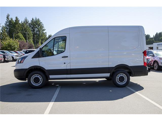 2019 Ford Transit-250 Base (Stk: 9TR0645) in Vancouver - Image 4 of 20