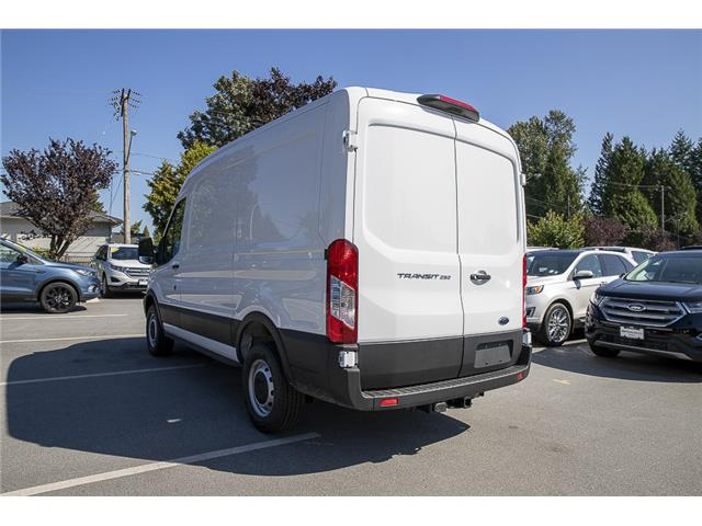2019 Ford Transit-250 Base (Stk: 9TR0645) in Vancouver - Image 5 of 20