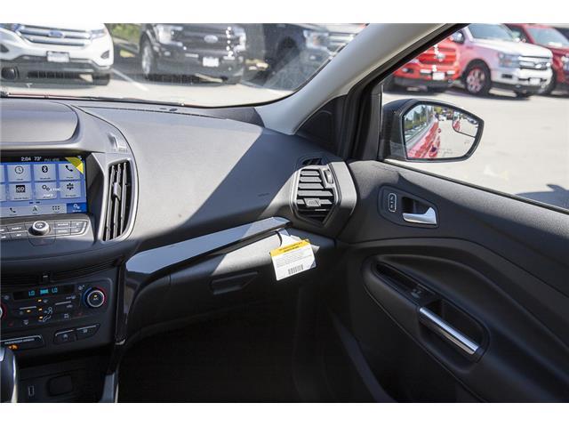 2019 Ford Escape SE (Stk: 9ES1378) in Vancouver - Image 15 of 25