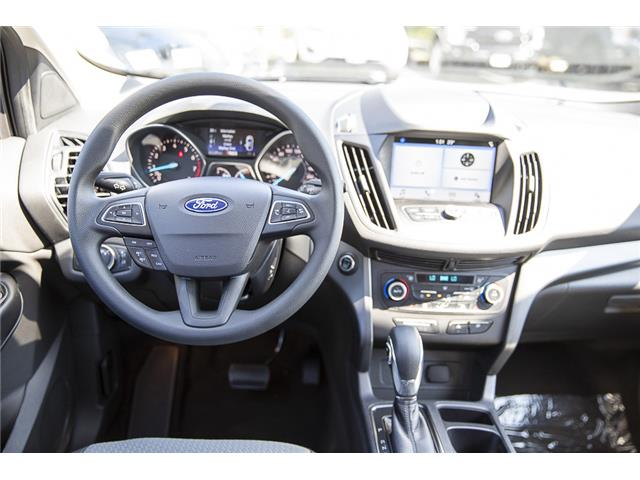 2019 Ford Escape SE (Stk: 9ES6240) in Vancouver - Image 13 of 24