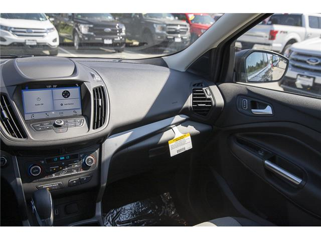 2019 Ford Escape SE (Stk: 9ES6240) in Vancouver - Image 14 of 24