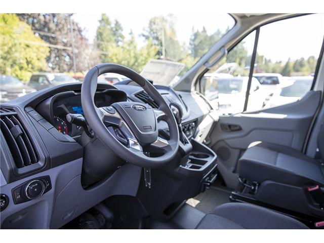 2019 Ford Transit-250 Base (Stk: 9TR0645) in Vancouver - Image 8 of 20