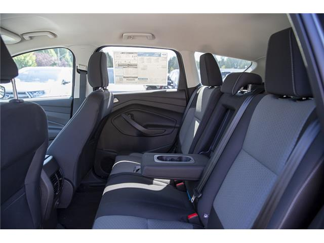 2019 Ford Escape SE (Stk: 9ES6240) in Vancouver - Image 15 of 24