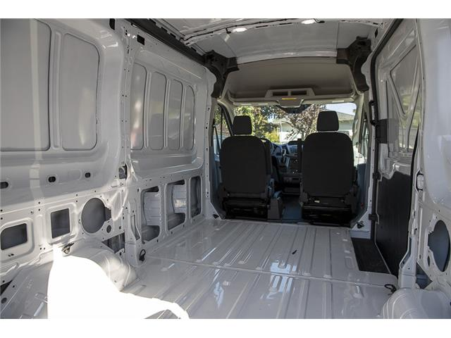 2019 Ford Transit-250 Base (Stk: 9TR0645) in Vancouver - Image 10 of 20