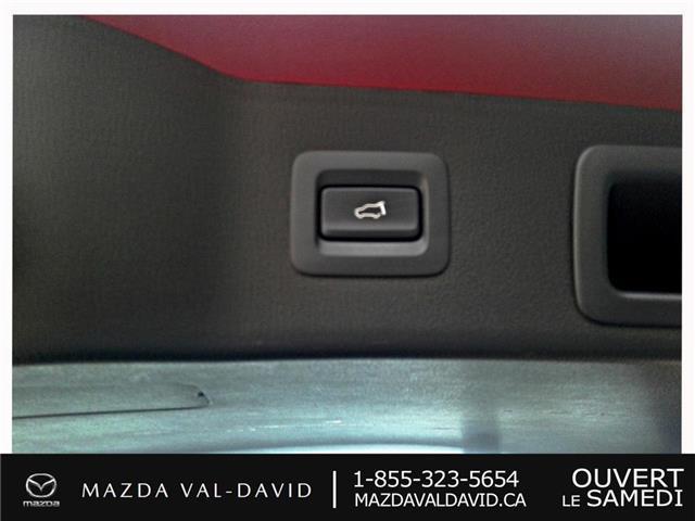 2017 Mazda CX-5 GS (Stk: 19438A) in Val-David - Image 12 of 28