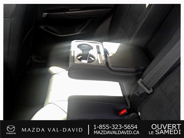 2017 Mazda CX-5 GS (Stk: 19438A) in Val-David - Image 14 of 28