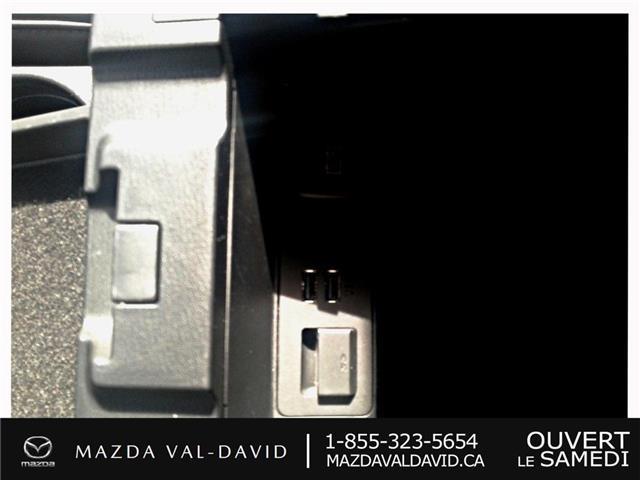 2017 Mazda CX-5 GS (Stk: 19438A) in Val-David - Image 28 of 28