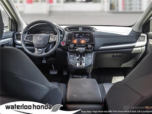 2019 Honda CR-V LX (Stk: H6091) in Waterloo - Image 22 of 23