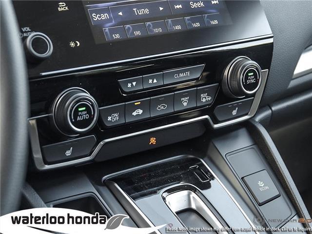 2019 Honda CR-V LX (Stk: H6091) in Waterloo - Image 23 of 23