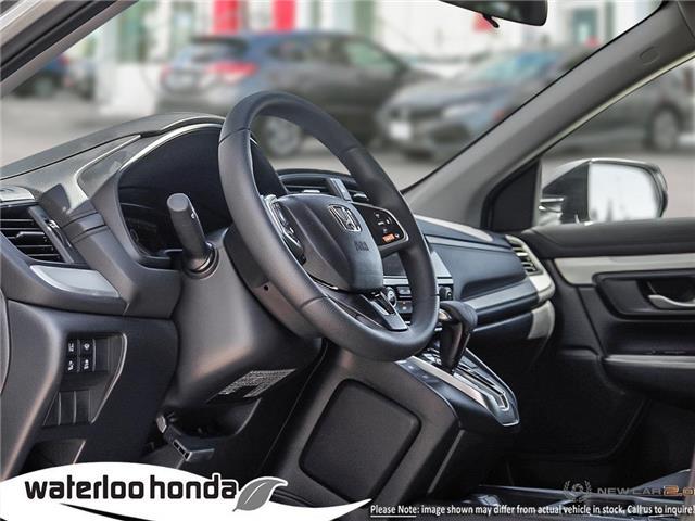 2019 Honda CR-V LX (Stk: H6089) in Waterloo - Image 12 of 23