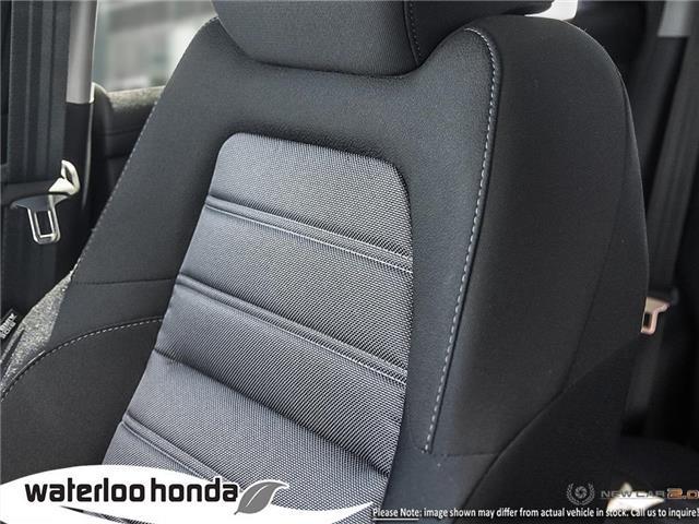 2019 Honda CR-V LX (Stk: H6089) in Waterloo - Image 20 of 23