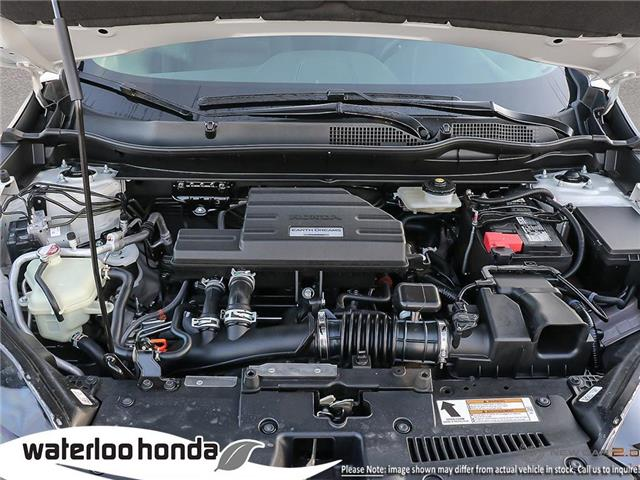 2019 Honda CR-V EX (Stk: H6071) in Waterloo - Image 6 of 23